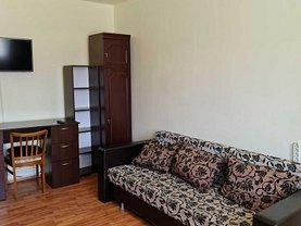 Casa de închiriat o cameră, în Cluj-Napoca, zona Mărăşti