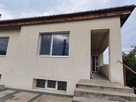 Casa de închiriat 4 camere, în Cluj-Napoca, zona Gară