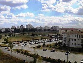 Apartament de vânzare 2 camere, în Constanta, zona Universitate
