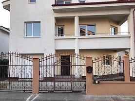 Casa 6 camere în Bucuresti, Antiaeriana