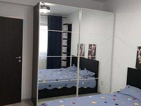 Casa de închiriat 2 camere, în Bragadiru