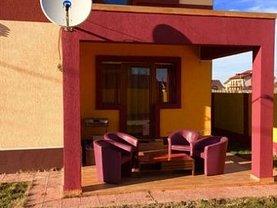 Casa de închiriat 6 camere, în Bucureşti, zona Prelungirea Ghencea