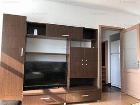 Apartament de închiriat 2 camere în Bucuresti, Marasesti