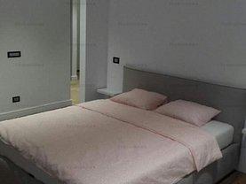 Apartament de închiriat 2 camere în Bucuresti, Aviatiei