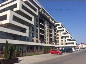 Apartament de închiriat 3 camere în Bucuresti, Rahova