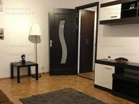 Apartament de închiriat 2 camere, în Bucuresti, zona Aparatorii Patriei