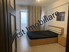 Apartament de închiriat 2 camere, în Bucuresti, zona Damaroaia
