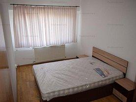 Apartament de închiriat 4 camere, în Bucuresti, zona Politehnica