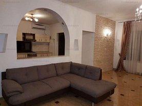 Casa de închiriat 6 camere, în Bucuresti, zona Prelungirea Ghencea
