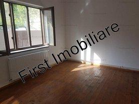 Casa de închiriat 7 camere, în Bucuresti, zona Sebastian