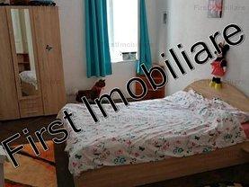 Casa de închiriat 4 camere, în Bucuresti, zona Cosbuc