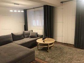 Casa de închiriat 4 camere, în Bucuresti, zona Berceni