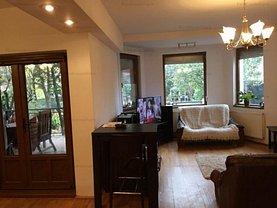 Casa de închiriat 4 camere, în Bucuresti, zona Drumul Taberei