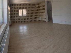 Casa de închiriat 5 camere, în Bucuresti, zona Salajan