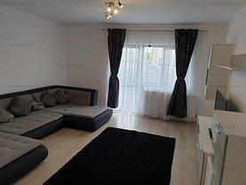 Casa de închiriat 4 camere, în Bucuresti, zona Central