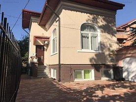 Casa de închiriat 2 camere, în Bucureşti, zona Baicului