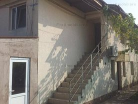 Casa de închiriat 5 camere, în Jilava
