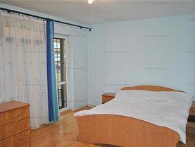 Casa 8 camere în Bucuresti, 13 Septembrie