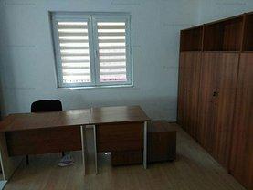 Casa de închiriat 8 camere, în Bucureşti, zona Drumul Sării