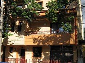 Casa 7 camere în Bucuresti, 1 Mai