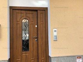 Casa de închiriat 10 camere, în Bucureşti, zona Universitate