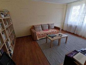 Apartament de vânzare 2 camere, în Bucuresti, zona Politehnica