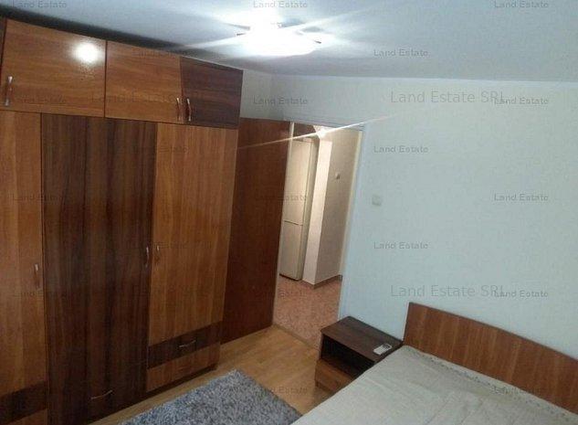 3 camere Lujerului - imaginea 1