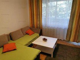 Apartament de închiriat 3 camere, în Bucureşti, zona Giuleşti