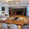 Apartament de vânzare 5 camere, în Bucureşti, zona Aviatorilor