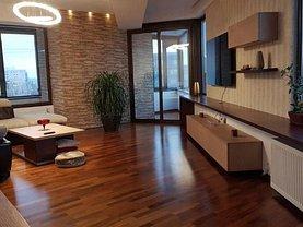 Apartament de vânzare 4 camere, în Bucureşti, zona Central