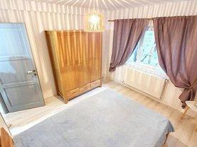 Apartament de vânzare sau de închiriat 2 camere, în Bucureşti, zona Crângaşi