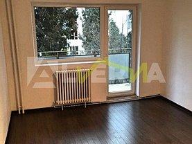 Apartament de vânzare 2 camere în Cluj-Napoca, Grigorescu
