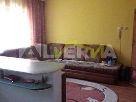 Apartament de vânzare 2 camere, în Zalau, zona Central
