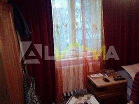 Apartament de vânzare 4 camere în Zalau, Central