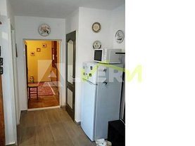 Apartament de vânzare 3 camere în Zalau, Nord