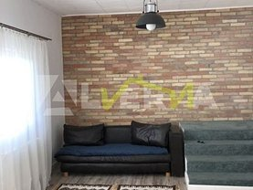 Apartament de închiriat 4 camere în Cluj-Napoca, Hasdeu