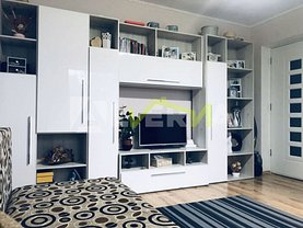 Apartament de vânzare 2 camere, în Zalau, zona Exterior Nord