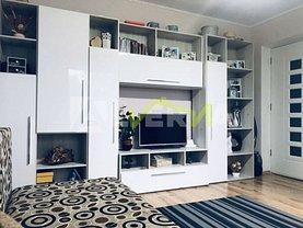 Apartament de vânzare 2 camere în Zalau, Exterior Nord