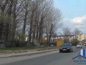 Vânzare teren investiţii în Bucuresti, Nicolae Grigorescu