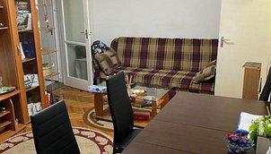 Apartamente Bucureşti, Titan