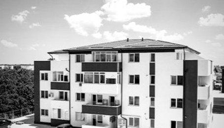 Apartamente Bucureşti, 1 Decembrie 1918