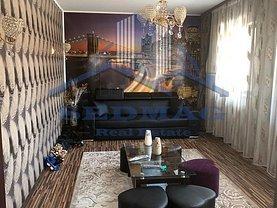 Casa de vânzare 2 camere, în Bucuresti, zona Titan
