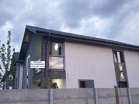 Casa de vânzare 4 camere, în Pantelimon