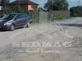 Casa de vânzare 2 camere, în Bucuresti, zona Nicolae Grigorescu