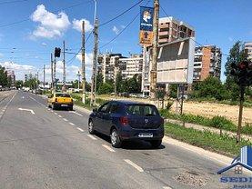 Teren constructii de vânzare, în Bucureşti, zona Costin Georgian
