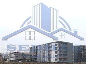 Teren constructii de vânzare, în Bucuresti, zona Theodor Pallady