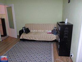 Apartament de vânzare 2 camere în Ploiesti, Malu Rosu