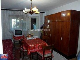 Apartament de vânzare 3 camere, în Ploiesti, zona Sud
