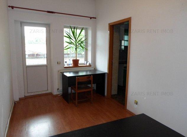 Inchiriere apartament cu destinatie birou in Ploiesti, ultracentral - imaginea 1