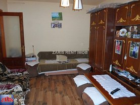 Apartament de vânzare 4 camere, în Ploieşti, zona B-dul Bucureşti